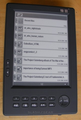 pixelar_e-reader_review_14_sg