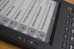 pixelar_e-reader_review_15_sg