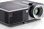 New Dell 4210X DLP projector shows up, up for ordering