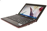 Samsung N110 netbook unveiled, reviewed