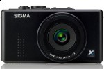 Sigma DP2 camera now available for pre-order
