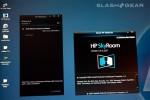 slashgear-hp-event-skyroom-1