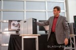 slashgear-hp-event-z-workstations-02