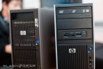 slashgear-hp-event-z-workstations-10