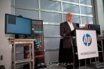 slashgear-hp-event-z-workstations-bmw-designsgroup