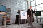 slashgear-hp-event-z-workstations-intel