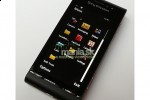 sony_ericsson_idou_hands-on_1