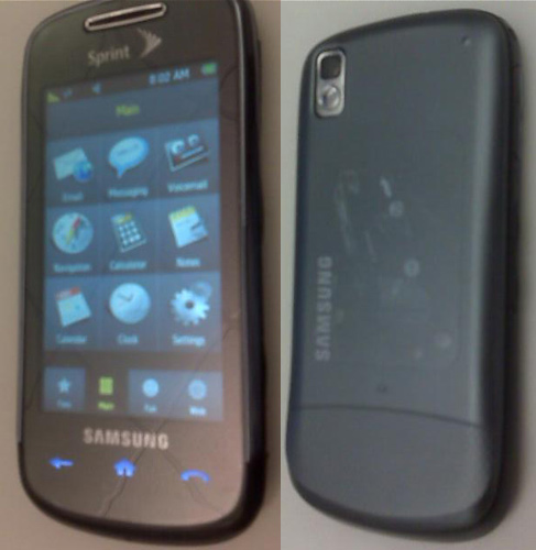sprint_samsung_instinct_mini_1