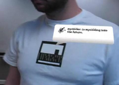 squidder barcode t shirt 480x342