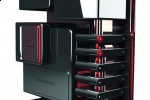 thermaltake_level_10_1