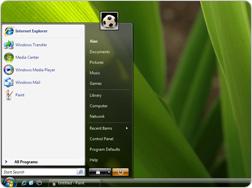 Windows Vista finally attains 30% share