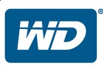 Western Digital acquires SSD company