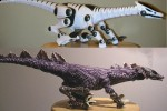 WowWee RoboReptile gets lifelike makeover