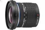 Olympus outs firmware for Zuiko Digital ED 9-18mm F4.0-5.6