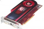 ATI Radeon HD 4890 GPU announced