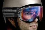 VholdR ContourHD wearable camcorder introduced