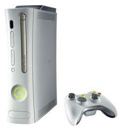 Microsoft warranty extension for Xbox 360 includes E74 error