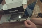 acer_aspire_one_d250_unboxing_2
