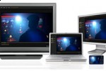 Adobe Flash Platform for HDTVs gets hardware, content
