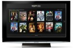 Amazon HD Video on Demand hits TiVo, Roku, VIERACast HDTVs