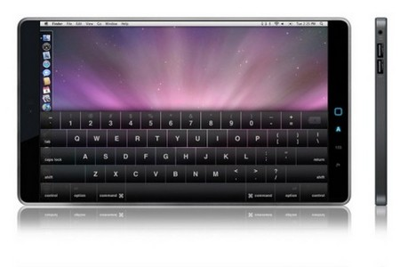 iPhone Lite and Apple Media Pad in works for Verizon?
