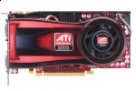 ATI Radeon HD 4770 launched: $99 bargain