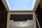 ben_heck_commodore_c64_laptop_5