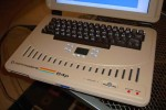 ben_heck_commodore_c64_laptop_6