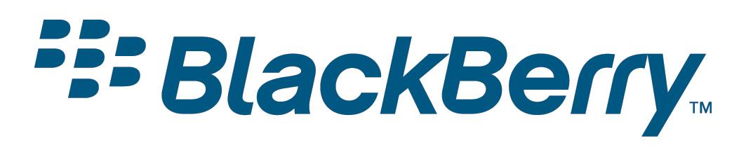 Verizon getting BlackBerry Tour in July