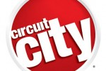 Circuit City may gain new life under Systemax
