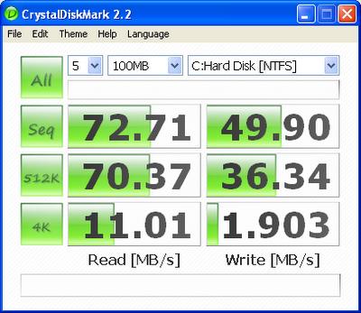 Dell Inspiron Mini 9 gets expensive 128GB SSD upgrade - SlashGear