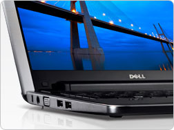 Dell Inspiron Mini 11 set for summer release?