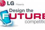LG announces Design the Future competition, win up to $20,000