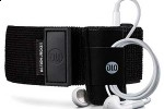 DLO Action Jacket Sports Case for iPod Shuffle announced