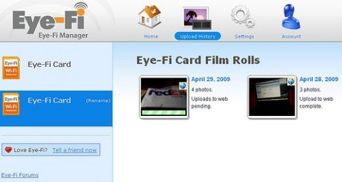 eye-fi_explore_video_4gb_review_2