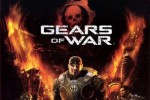Gears of War 2 cheats threatened with gamerscore wipe