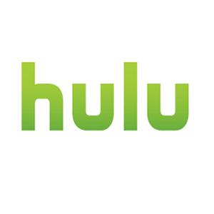 Disney buys a stake in Hulu