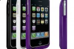 Mophie Juice Pack Air for iPhone 3G available soon