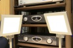 kenwood_oled_speakers