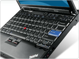 Lenovo ThinkPad X200 to get CULV