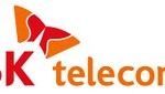 SK Telecom set to launch app store