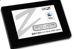 OCZ Vertex Series Mac Edition SSD for MacBooks