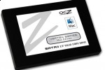 OCZ announces storage and memory for Mac