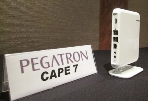 pegatron_cape_7
