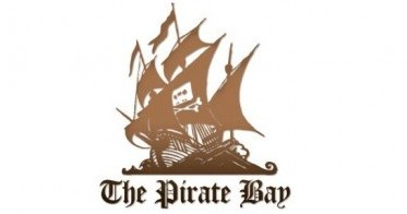 Pirate Bay submits petition for a retrial