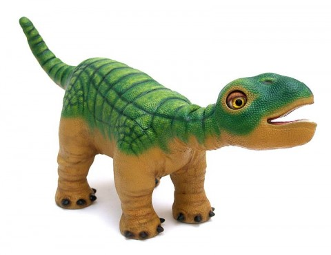 Pleo robo-dino back on sale for $349