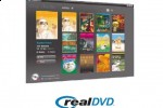 RealNetworks goes to court over RealDVD soon