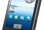 Samsung I7500 Android phone hits O2 Germany in June