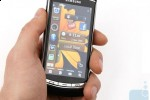 Samsung Omnia HD i8910 reviewed: great HD, awful calls