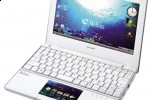 sharp_mebius_nj70a_netbook_2